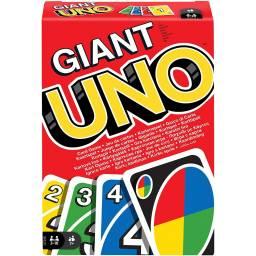 JUEGOS UNO - Uno Gigante grl91