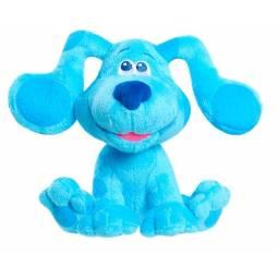 LAS PISTAS DE BLUE - Beanbag Peluche Pequeño 49550-49551