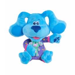LAS PISTAS DE BLUE - Dulces Sueños 49565