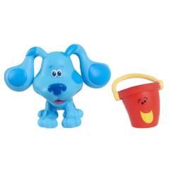 LAS PISTAS DE BLUE - Pack x2 49720-BLUE