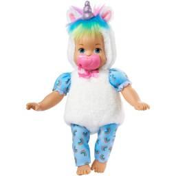 Little Mommy - Muñecas Tierna Como Yo Disfraz Blw15-gbp38