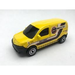 MATCHBOX - Vehiculos Global series HCL41-HCL54