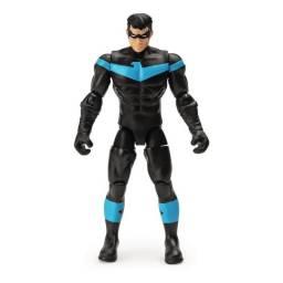 Batman - Figura 15 Cm (Nightwing) - 67803