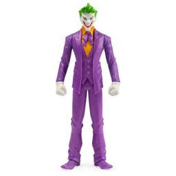 Batman - Figura 15 Cm (The Joker) - 67803