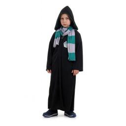 Harry Potter Disfraz Draco Malfoy Cod. 23353P