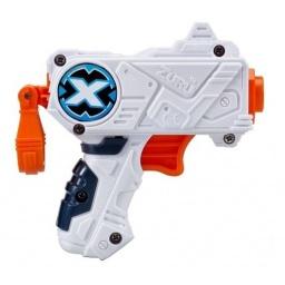 X Shot - Excel Micro Con Dardos -.3613
