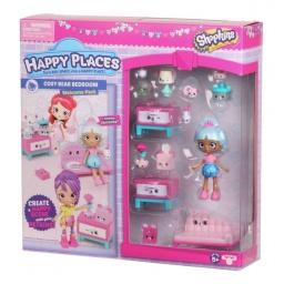 Happy Places - Pack Decoración  56930-2