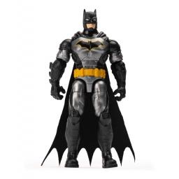 Batman- Surtido De Figuras 10 Cm- 67801