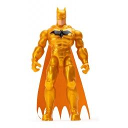Batman- Surtido De Figuras 10 Cm- 67801 (1)