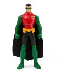 Batman - Figura 13 Cm (robin) - 67803