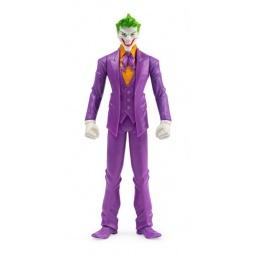 Batman - Figura 13 Cm (joker) - 67803