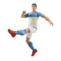 Fútbol Elite - Figuras 30 Cm Súarez- Dyk85