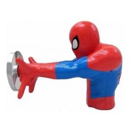 Spiderman - Lanza Discos- 29578