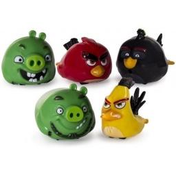 Angry Birds - Vehículos 90500a