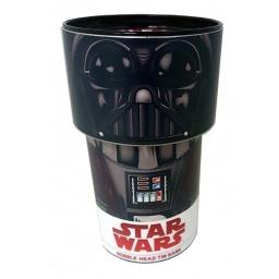 Star Wars- Alcancía Darth Vader 346707