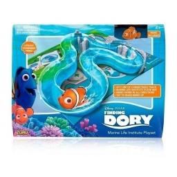 Buscando A Dory - Nemo Playset 25214