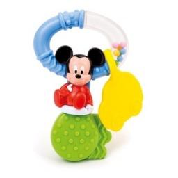 Disney Baby - Sonajero Llavero 14506