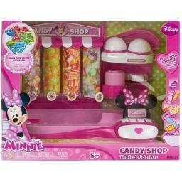 Minnie - Candy Shop Mncs1