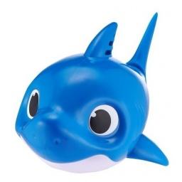 Baby Shark (azul)- 25282