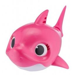 Baby Shark (rosado)- 25282