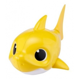 Baby Shark (amarillo)- 25282