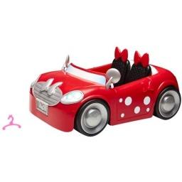 Minnie - Vehículo 85070