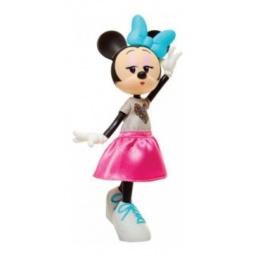 Minnie - Muñeca Modas 84950-85038