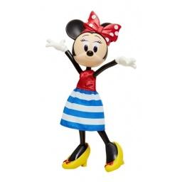 Minnie - Muñeca Modas 84950-84955