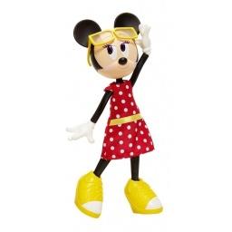 Minnie - Muñeca Modas 84950-84951