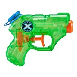 X Shot Guerra De Agua Nano Drencher 5643