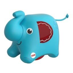 Fisher Price - Mis Primeros Animalitos Elefante Frr65-frr63