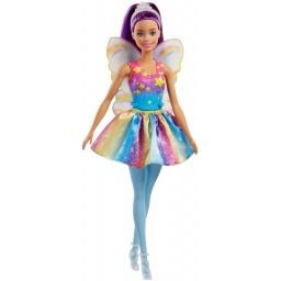 Barbie - Hada  - Fxt00
