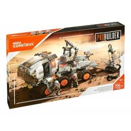Megaconstrux - Probuilder Nave Espacial - Fph87