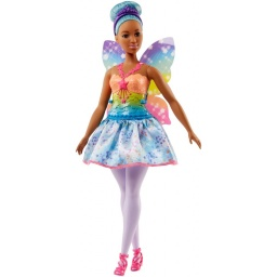 Barbie - Hada - Fxt00/fjc87
