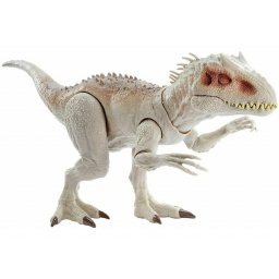 Jurassic World - Indominus Rex- Gct95