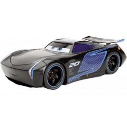 Cars - Surtido De Vehículos- Ffj52/ffj58