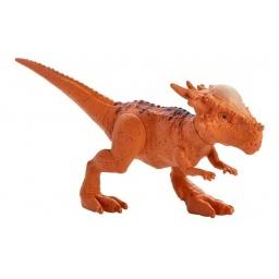 Jurassic World - Surtido Figura Básica 15 Cm - Gfl99-gfm04
