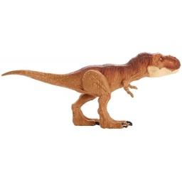 Jurassic World - Surtido Figura Básica 15 Cm Gfl99-gfm05