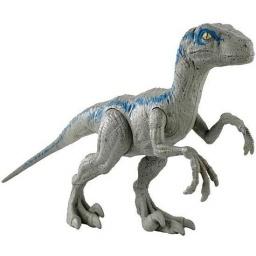 Jurassic World - Surtido Figura Básica 15 Cm Gfl99-gfm01