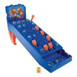 Juegos-  Pirañas Chifladas K3658