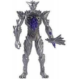 Max Steel - Figuras Básicas 15 Cm Dxn41-dxn43
