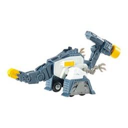 Dinotrux - Vehículos De Metal Cjw96-dtv67