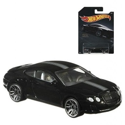 Hot Wheels - Surtido Autos Temáticos Gdg44-gbb80
