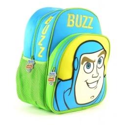 Mochila Infantil Toy Story  30 Cm Buzz 91030
