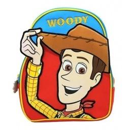 Toy Story Mochila 30 Cm Woody 91031