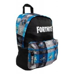 Fortnite Mochila Epic Games G 43 Cm  158967