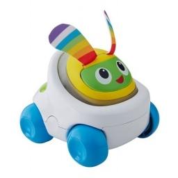 Fisher Price - Beat Bot Buggie - Dyn73-dyn71