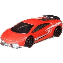 Hot Wheels - Color Shifters Bhr15-cfm38 (963v)