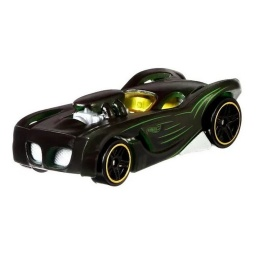 Hot Wheels - Color Shifters Bhr15-gbf22 (976a)