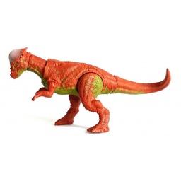 Jurassic World - Dinosaurio De Batalla Feroz Gcr54-gkg13